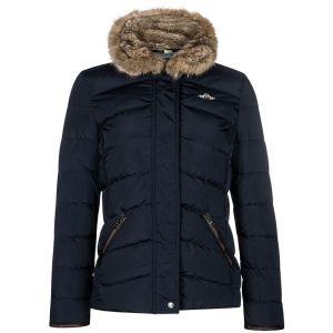 HV Polo Jacket Avon