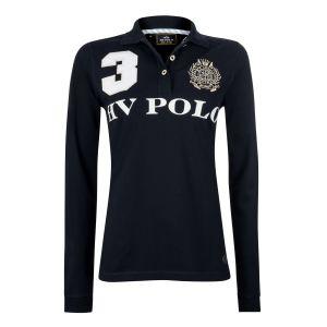 HV Polo Favouritas Polo Shirt