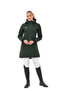 Spooks Maditha Rain Coat