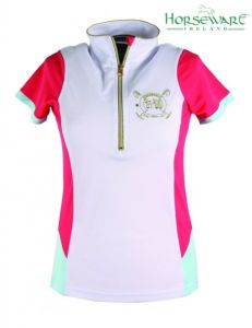 NM Emmy Technical Polo