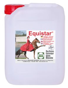 Equistar 10 l-Kanister