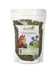Stiefel -Teufelskralle- 1kg