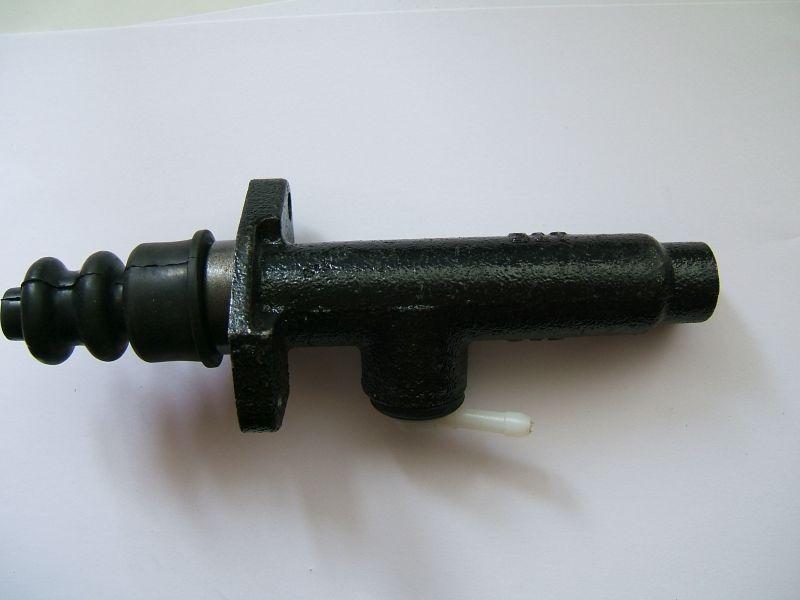 Hauptbremszylinder Bremszylinder Bit Kutschen  teile Kutsche