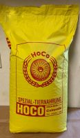 Hoco Energie Plus Müsli 20kg