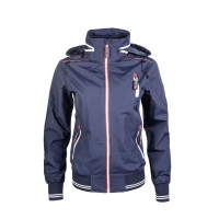 HKM Reitjacke International Damen