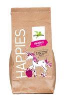 Parisol happies Himbeere Unicorn-Edition 1kg