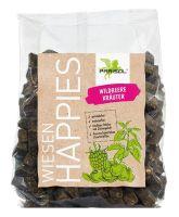 Parisol Wiesen-happies GETREIDEFREI Wild Berry 1kg