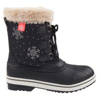 Imperial Riding Winter boots -Matey-