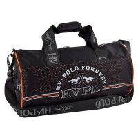 HV Polo Sportsbag -Hyden-