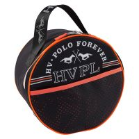 HV Polo Helmtasche -Hyden-