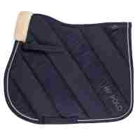 HV Polo Saddlepad -Riverton- GP