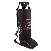 HV Polo Bootsbag -Hyden-