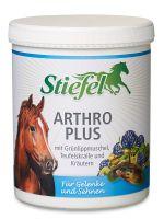Stiefel -Arthro Plus- 3kg