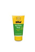 Effol Maul Butter Mango 150ml