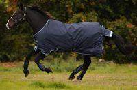 Horseware Amigo Bravo-12 t⁄o Med w⁄la 250g
