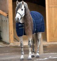 Horseware Rambo Stable Rug Med 200g