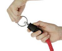 Kerbl Führstrick GoLeyGo mit Adpapter-PIN