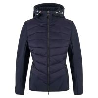 Imperial Riding Jacket Rome