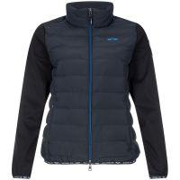 HV Polo Jacket Annette