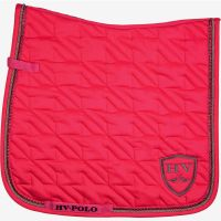 HV Polo Saddlepad Evans DR