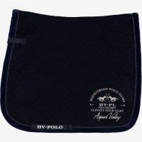 HV Polo Saddlepad Severance DR