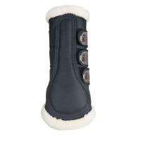 HKM Gamaschen -Safety- Comfort