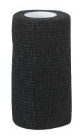 Kerbl Vet Lastic selbsthaftende Bandage 10cm