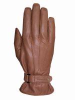 Roeckl Handschuh Winter -Wago- Suprema