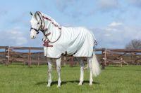 Horseware Amigo Aussie Allrounder DF