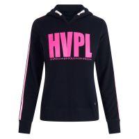 HV Polo Sweater mit Kapuze Barbados