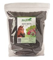 Stiefel -Rote Beete 3kg