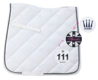 Spooks Dressage Pad Competition