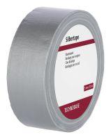 Kerbl Klauenverband silber, 50m, 50mm