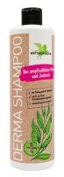 Bense & Eicke Derma Shampoo 500ml
