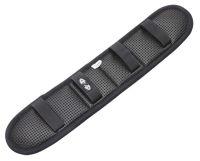 Zilco Pad für Nackenriemen 50cm