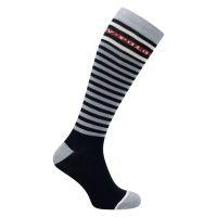 HV Polo Socks HVP-Etsy