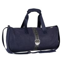 HV Polo Sportsbag Welmoed
