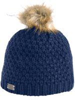 Busse Mütze CLAIRE