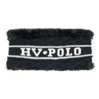 HV Polo Headband HVP-Knit