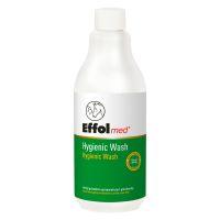 Effol med Hygienic Wash Jod-Shampoo