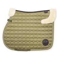 HV Polo Schabracke Furry VS