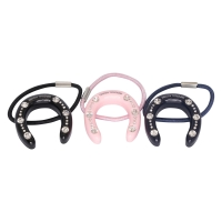 Imperial Riding Haarband 3er Pack IRHStar Lace