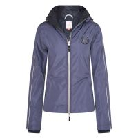 Imperial Riding Funktionsjacke IRHRoyal