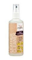 B&E Leather Cleaner - Step 1 100ml