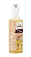 B&E Leather Conditioner - Step2 100ml
