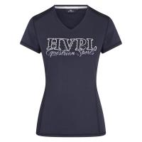 HV Polo  T-Shirt Solange