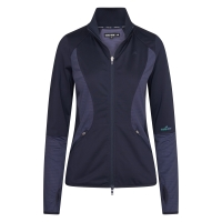 Euro-Star Sweater ESLiv