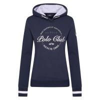 HV Polo Sweater HVPPolocrosse