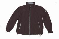 Horseware Corrib Jacket braun