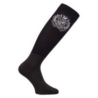 HV Polo Socken Favouritas Winter